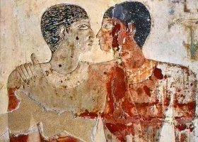 Kolejni geje zatrzymani w Egipcie