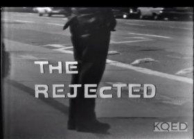 """""""The Rejected"""" - o nieszczęściu amerykańskich gejów"""