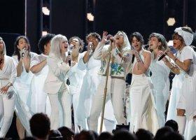 Grammy 2018 - znamy zwycięzców