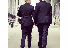 Bermudy wycofują się z równości małżeńskiej