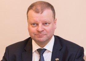 Związki partnerskie na Litwie?