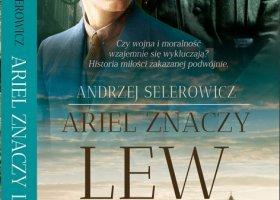 Andrzej Selerowicz w Krakowie