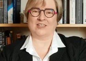 Ekstradycja Polaka z Irlandii, a... homoseksualność sędzi