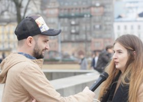 Co Polacy myślą o adopcji przez pary... heteroseksualne