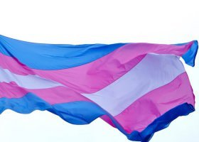 Rekompensaty dla osób trans za przymusowe sterylizacje
