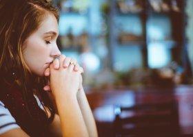 Młodzi katolicy chcą rozmawiać o homoseksualności, czy antykoncepcji