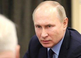 Gejowska strona zablokowana przez rosyjski rząd