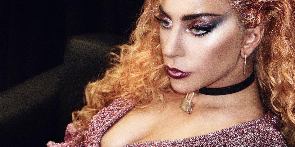Nasze ulubione queerowe momenty w karierze Lady Gagi