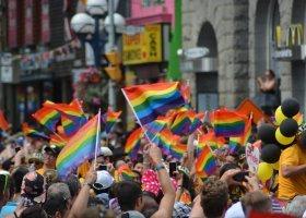 Trynidad i Tobago nie będą już karać za homoseksualność