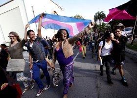 Portugalia zmienia prawo dotyczące uzgodnienia płci