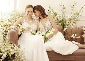 Czy Apart popiera równość małżeńską?