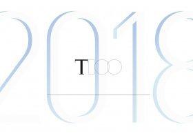 Adam Rippon, Kesha i inne queerowe osobistości na liście Time 100