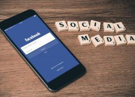 """Facebook blokuje ONR i NOP za """"rasizm, antysemityzm i homofobię"""""""
