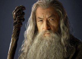 A jednak można! Księgarnia Gandalf usuwa homofobiczną książkę
