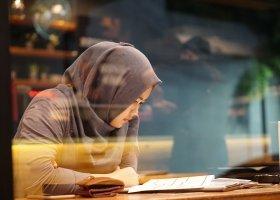 USA: muzułmanie za równością małżeńską
