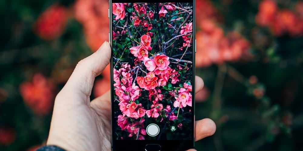 Telefony, telefony... co na rynku do 1500 PLN?
