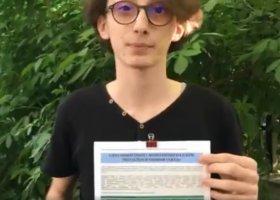 Licea w Warszawie przyjazne LGBTQ? Powstała lista!