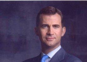 Hiszpański król gratuluje 25. urodzin magazynowi LGBT