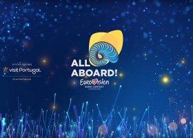 Finał Eurowizji 2018 już w sobotę