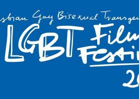 Filmy z LGBT Film Festival na OUTFILM!
