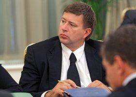 Rosja twierdzi, że w Czeczenii nie ma osób LGBTQ ani przemocy