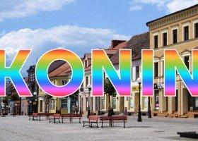Dziś Marsz Tolerancji w Koninie!