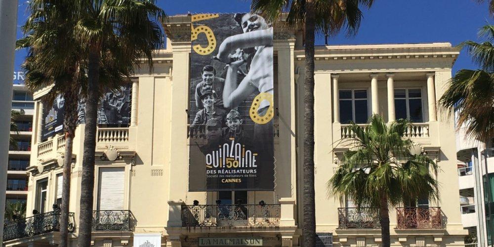Queerowe wątki 71. Festiwalu Filmowego w Cannes