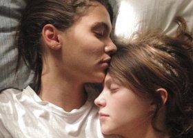 Queerowe kobiety w filmach grozy... mają się dobrze?
