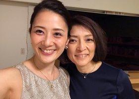 Jedna z najbardziej wpływowych kobiet w japońskim biznesie wyszła z szafy