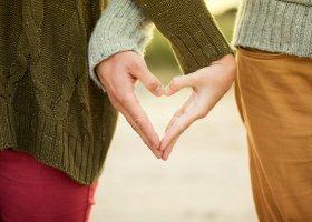 59 proc. Polaków chce uznania małżeństw jednopłciowych zawartych za granicą