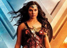"""Wątek epidemii AIDS w drugiej części """"Wonder Woman""""?"""