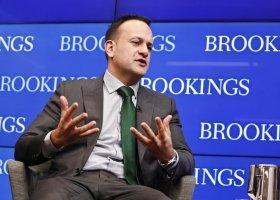 Premier Irlandii oddaje hołd ofiarom homofobicznego prawa