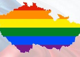 Równość małżeńska w Czechach tuż-tuż!