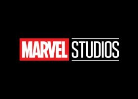 Dyrektor Marvel Studios obiecuje ujawnioną postać LGBTQ