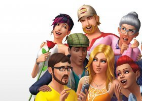 """Gra """"The Sims"""" zakazana w siedmiu krajach"""