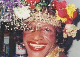 49. rocznica Stonewall