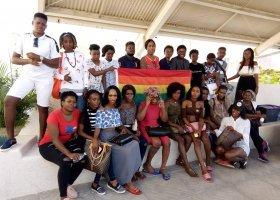 Rząd Angoli prawnie uznaje istnienie organizacji LGBTQ