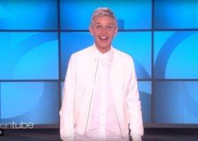 Najlepsze queerowe momenty u Ellen