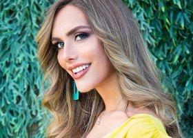 Miss Universe 2018 w Hiszpanii została transpłciowa kobieta