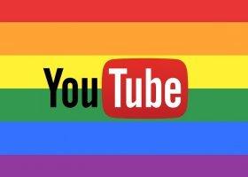 YouTube przeprasza za homofobiczne reklamy na kanałach osób LGBTQ