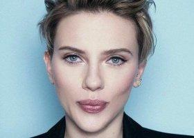 Transpłciowe aktorki krytykują Scarlett Johansson