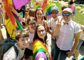 W Opolu maszerowało ponad 1.000 osób!