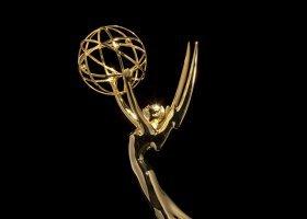 Nominacje do nagród Emmy: jest queerowo!