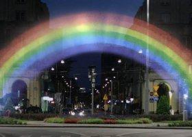 Opłaca się wspierać LGBT? Firma chwali się wynikami