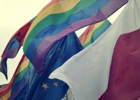 LGB bardziej się angażują w sprawy społeczne?