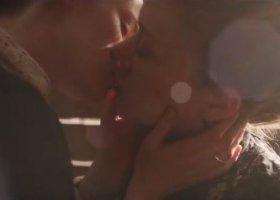 Stewart i Sevigny całują się w nowym filmie
