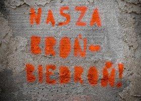 Biedroń: czy Polacy są gotowi na lidera partii-geja?
