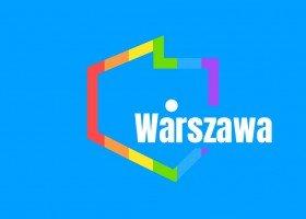 Wybory samorządowe LGBT - WARSZAWA