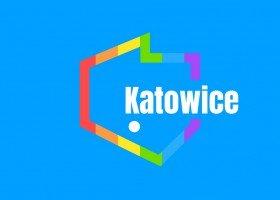 Wybory samorządowe LGBT - KATOWICE