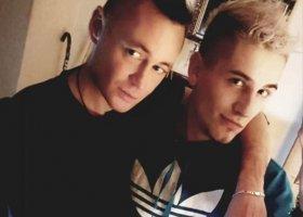 Zagraniczne media piszą o homofobicznym pobiciu w Gdańsku